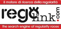 regolink_logo