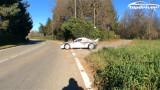 2a Rievocazione Rally ACI Varese