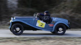 CLASSIC RACE PUNTATA 02/16 PRIMA PARTE