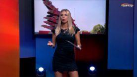ON RACE TV | Puntata 130920