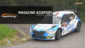Magazine Acisport | Puntata 14 2020