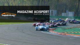 Magazine Acisport | Puntata 16 2020