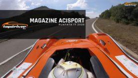 Magazine Acisport | Puntata 17 2020