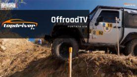 Offroadtv | Puntata 419
