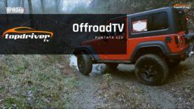 OffroadTV | Puntata 420