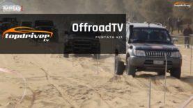 OffroadTV   Puntata 421