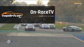 ON RACE TV | Puntata 311020