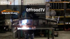 OffroadTV   Puntata 423